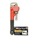 8-Inch Heavy Duty Pipe Wrench