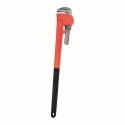 King Tools & Equipment 0033-0 Wrench Pipe 14 In