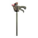 12-Inch Locking Bar Clamp