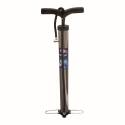 King Tools & Equipment 0217-0 Hand Pump Bicycle & Tire