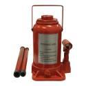 2-Ton Hydraulic Bottle Jack
