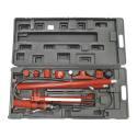 10-Ton Hydraulic Body Frame Repair Kit