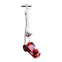 20-Ton Air Hydraulic Floor Jack
