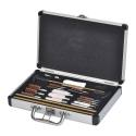 King Tools & Equipment 0257-0 Gun Cleaning Kit