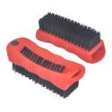 2-Piece Fingernail Brush Set