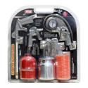 5-Piece Air Tool Set