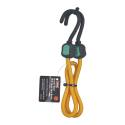 King Tools & Equipment 0599-0 Bungee Cord 24 In 3pc