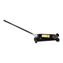 King Tools & Equipment 0901-0 Jack Garage Suv 31/2ton