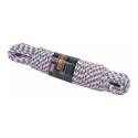 1/4-Inch X 100-Foot Diamond Braided Poly Rope