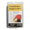 X-Large Pro-Line Back Support Belt