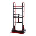 King Tools & Equipment 1490-0 Hand Truck Appliance