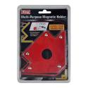 Large Multi-Purpose Magnetic Welding Holder