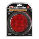4-Inch LED Trailer Light Kit