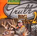 Primos Hunting 43221 Truth 22 Big Bucks