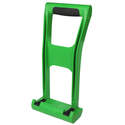 Hi-Craft Lift N Carry Panel Mover