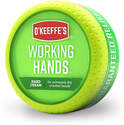 3.4-Oz Working Hands Hand Cream