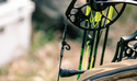 Mathews Archery 80569