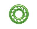 Green Roller Guard 5-Pack