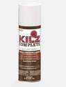 Kilz Complete Aerosol