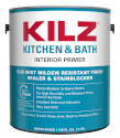 1-Gallon Kitchen And Bath Primer