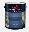 5-Gallon Satin Base 2 Complete Coat