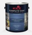 5-Gallon Satin Base 3 Complete Coat