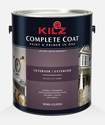 5-Gallon Semi-Gloss Base 2 Complete Coat