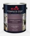 5-Gallon Semi-Gloss Base 3 Complete Coat