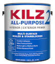 1-Gallon 2 All Purpose Primer