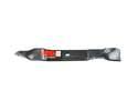 Blade Set For 42-Inch Cut Mtd