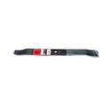 Mulching Blade For 20-Inch Cut Poulan