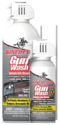 Winchester Synthetic Gun Wash