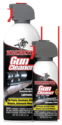 Winchester Gun Cleaner And Lubricant