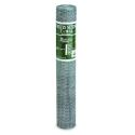 36-Inch X 150-Foot Galvanized Poultry Netting With 1-Inch Mesh Spacing