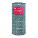 48-Inch X 100-Foot 12-1/2-Gauge Welded Wire Utility Fabric With 2-Inch X 4-Inch Mesh Spacing