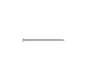 4-Inch 20d Galvanized Pole Barn Nail 50-Lb