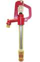 3/4 x 3-Inch E-5000 Hydrant With Metal Packing Gland