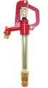 3/4-Inch X 5-Foot E-5000 Hydrant With Metal Packing Gland