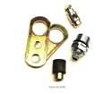 E-5000 Hydrant Repair Kit