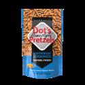 16-Ounce Southwest Seasoned Pretzel Twists