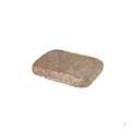 6 x 9-Inch Duncan Blend Countryside Paver