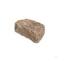 Flagstone Chandler Retaining Wall Block