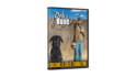 Dog Training:  Building A Solid Foundation Dvd