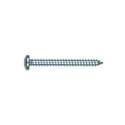 6 x 1/2-Inch Pan Head Phillips Sheet Metal Screw