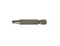 #2 Square Drive Insert Power Bit