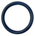 5/8-Inch O.d X 1/2-Inch I.d X 1/16-Inch Black Neoprene 'o' Ring