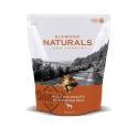 Diamond Naturals Chicken Biscuit 16-Oz