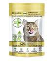 Joint Support For Cats, 30-Count