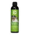 8-Ounce Flea & Tick Spray With Infused Hemp Oil