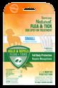 Natural Flea & Tick Spot On Treatment, Small Dogs